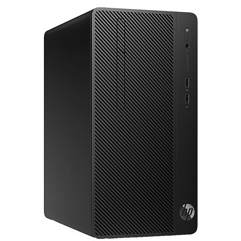 HP 285 G3 MT Business