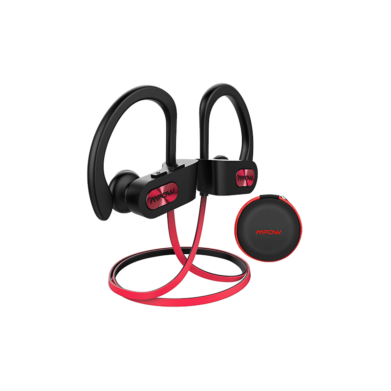 Auriculares Mpow Flame 2 Wireless
