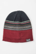 Load image into Gallery viewer, CANADIAN TAG - UNISEX SHANNON HAT