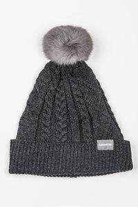 CANADIAN TAG-F-TUQUE WINDSOR