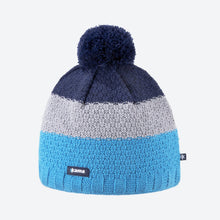 Load image into Gallery viewer, KAMA A126 TUQUE