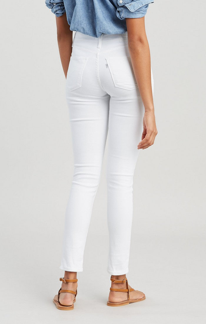 LEVI'S-F-311 SHAPING SKINNY ANKLE
