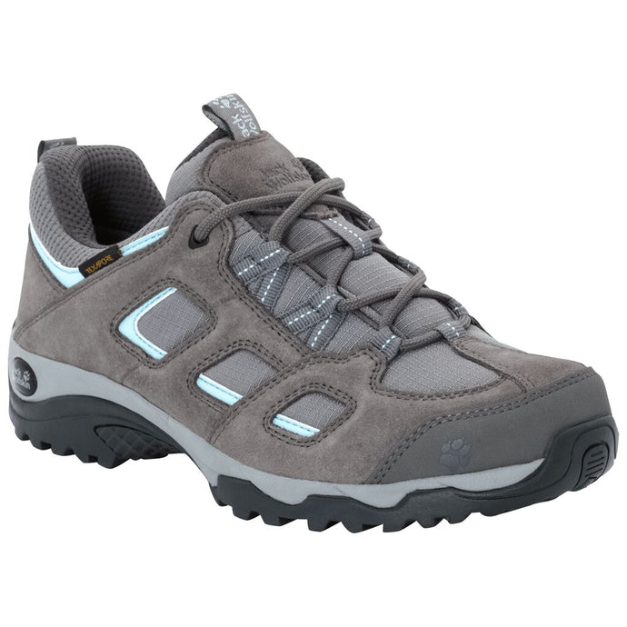 JACK WOLFSKIN - F - CHAUSSURE - VOJO HIKE 2 TEXAPORE LOW