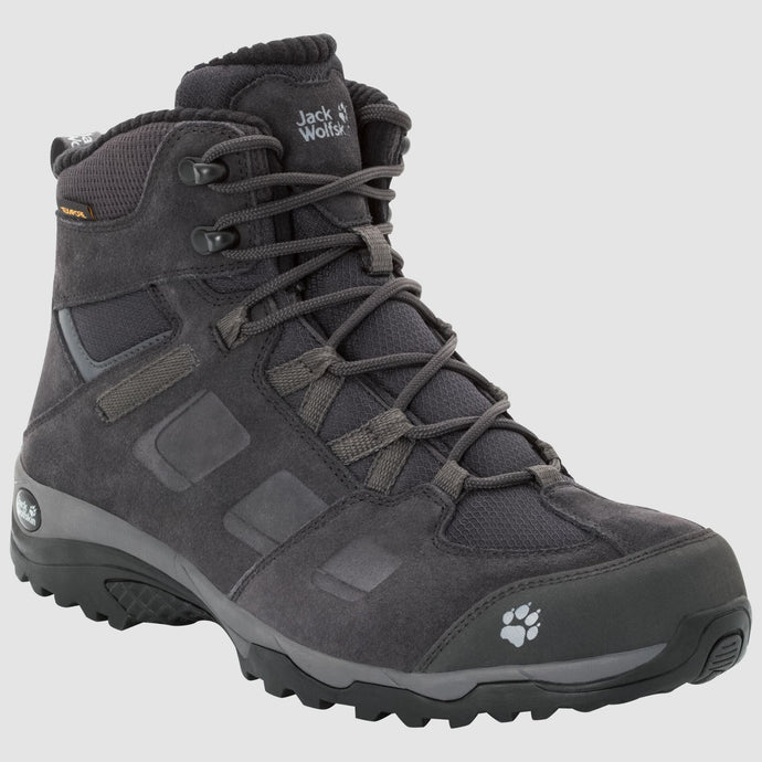 JACK WOLFSKIN - H - CHAUSSURE VOJO HIKE 2 WT TEXAPORE