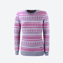 Load image into Gallery viewer, KAMA F- SWEATER 5024