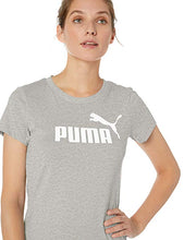 Load image into Gallery viewer, PUMA F 58046604 TEE AMPLIFIED
