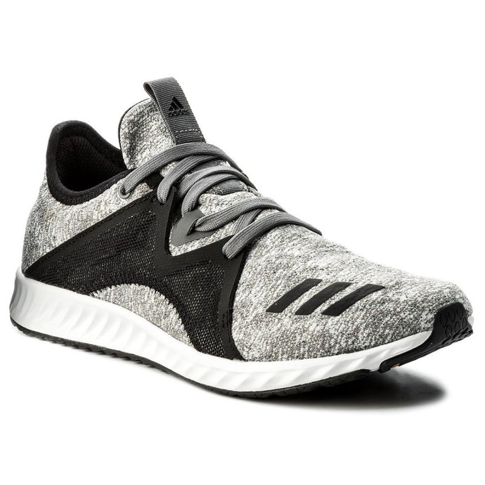 ADIDAS - F - CHAUSSURE EDGE LUX