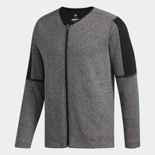 Load image into Gallery viewer, ADIDAS-H- ADICROSS CARDIGAN JACKET