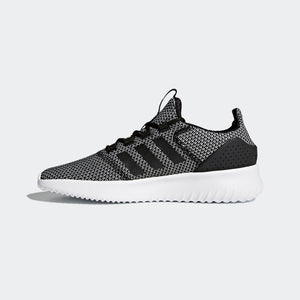 ADIDAS - H - CHAUSSURE CLOUDFOAM ULTIMATE