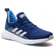 Charger l'image dans la galerie, ADIDAS - H - CHAUSSURE ASWEEGO
