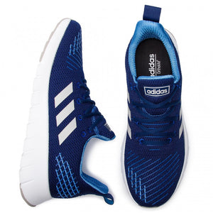 ADIDAS - H - CHAUSSURE ASWEEGO