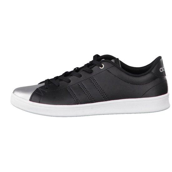 ADIDAS - F - CHAUSSURE ADVANTAGE CLEAN QT