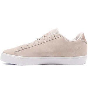 ADIDAS - F - CHAUSSURE DAILY QT CL