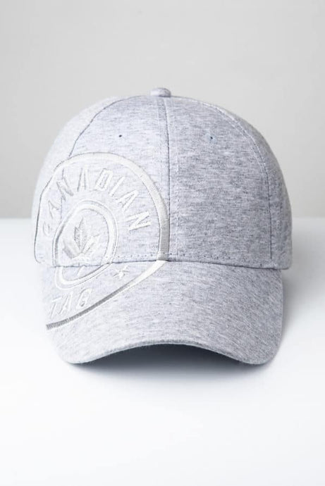 CANADIAN TAG-CASQUETTE CANTLEY UNISEXE