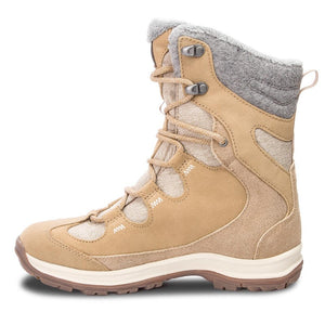 JACK WOLFSKIN - F - CHAUSSURE THUNDER BAY TEXAPORE HIGH