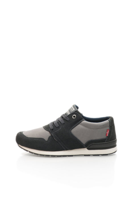 LEVI'S - H - CHAUSSURE RUNNER TAB