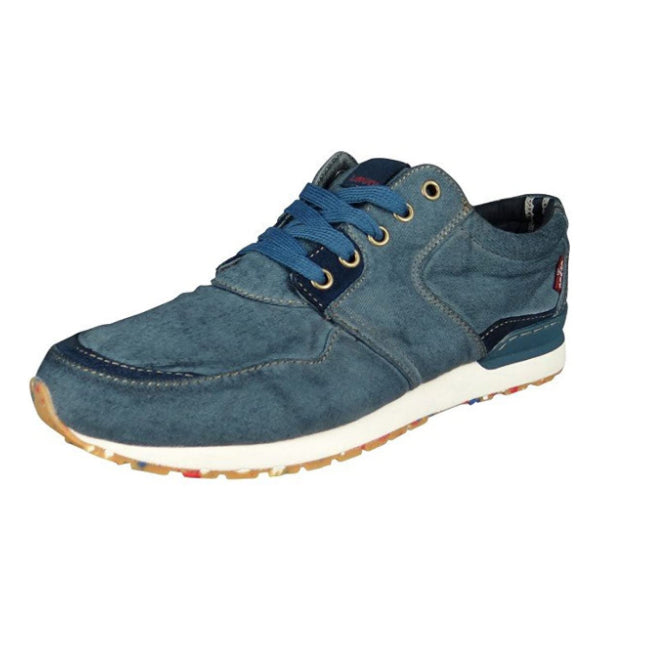 LEVI'S - CHAUSSURE ROYAL