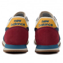 Load image into Gallery viewer, NEW BALANCE - H - U220HG SHOE