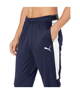 PUMA-H-PANTALON DE SURVÊTEMENT SPEED PANT