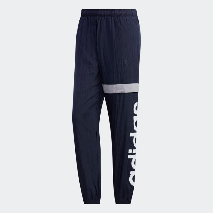 ADIDAS-H-PANTALON DE SURVÊTEMENT NEW AUTHENTIC