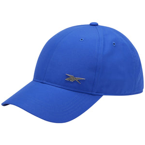 REEBOK-CASQUETTE ACTIVE FOUNDATION BADGE-UNISEXE