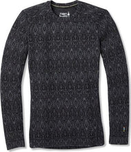Load image into Gallery viewer, SMARTWOOL F-SWEATER MERINO 250 ROUND NECK