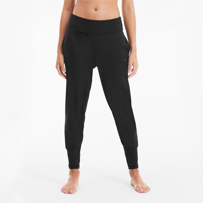 Puma - Studio Women's Tapered Pants