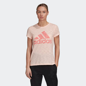 ADIDAS F - GC7002 WINNERS TEE