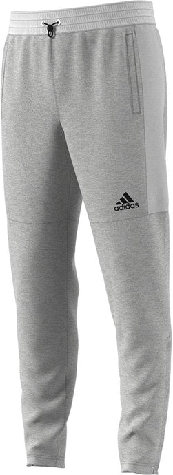 ADIDAS-H-PANTALON DE SURVÊTEMENT TEAM ISSUE