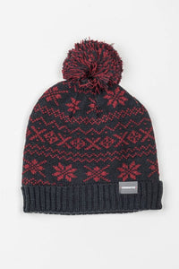 CANADIAN TAG UNISEX CACOUNA TUQUE