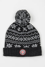 Load image into Gallery viewer, CANADIAN TAG UNISEX CACOUNA TUQUE