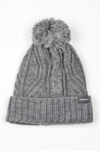 CANADIAN TAG-F-TUQUE VICTORIA