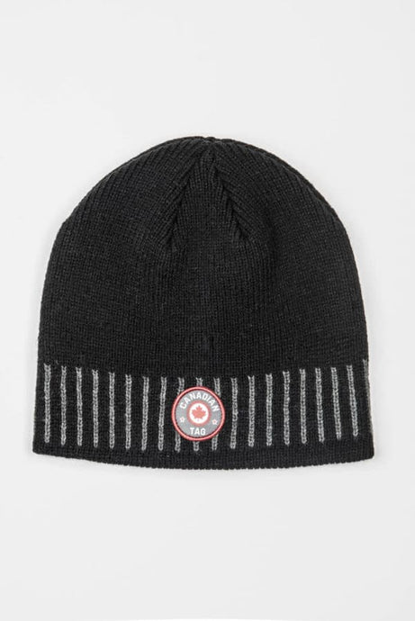 CANADIAN TAG-H- TUQUE YUKON