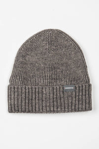 CANADIAN TAG TUQUE MALBAIE UNISEX