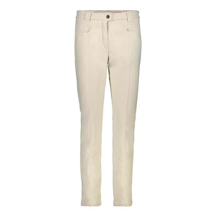 CMP-F-PANTALON LONG STRETCH