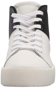 KENDALL + KYLIE - F - CHAUSSURE DYLAN