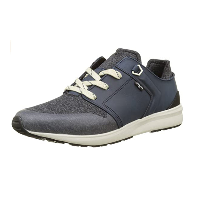 LEVI'S - H - CHAUSSURE BLACK TAB RUNNER