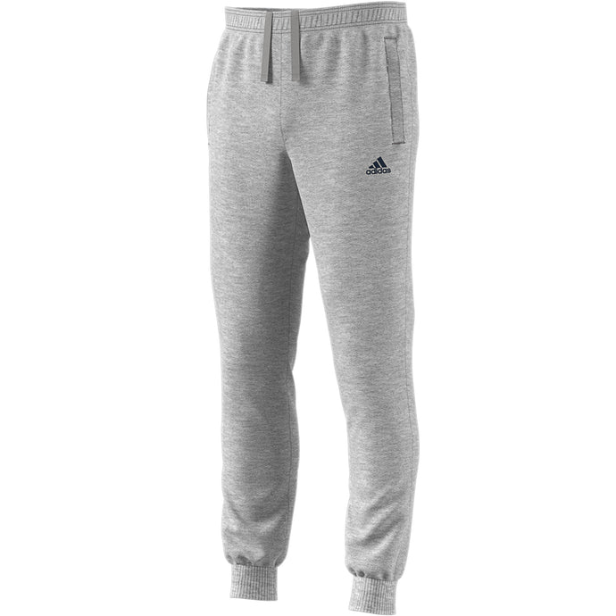 ADIDAS-H-PANTALON DE SURVÊTEMENT ESSENTIALS