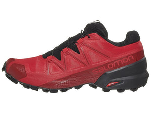 SALOMON - H - SPEEDCROSS 5