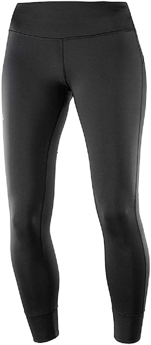 SALOMON-F-LEGGING MANTRA TECH LEG