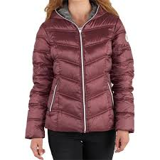 SUN VALLEY-F-MANTEAU FERRIS