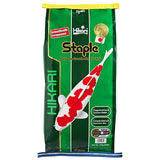 HIKARI STAPLE Daily Use Growth Diet (Medium Pellet 4.0-5.5 mm)