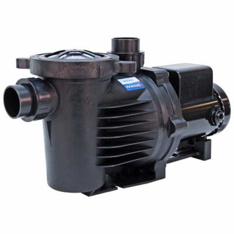 Performance Pro Artesian2 2-Speed Pump