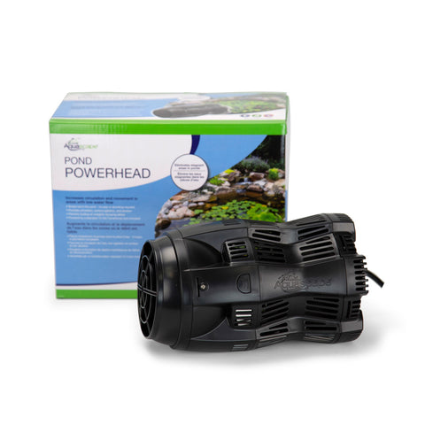 Aquascape Pond Powerhead