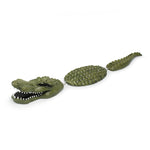 Aquascape Floating Alligator Decoy