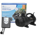 Aquascape Aquasurge Adjustable Flow Pumps