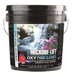 Microbe-Lift Oxy Pond Cleaner (OPC)