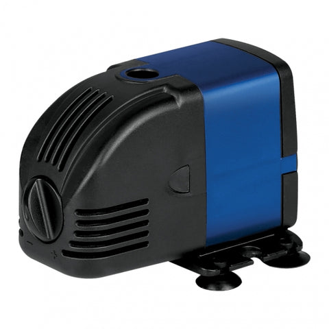 PondMAX Pond & Small Waterfeature Pump (PV Series Pumps)