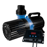PondMAX High Flow Pumps (New Product)