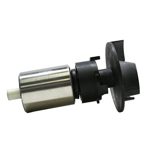 Atlantic Replacement Impeller For TT Series Pumps